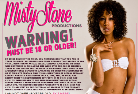 Official Misty Stone XXX_Misty Stone, Naked, Porn Star, Shaved Pussy, Brunette, Ebony, Pictures, Videos_20130208_133801