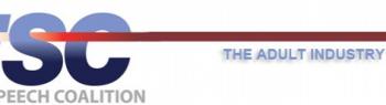 FSC Blog_The adult industry trade association_20130328-205452