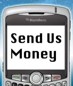 Send-Us-Money-257x300