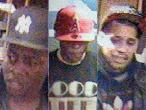 midtown-sex-assault-suspects