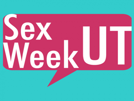 sexweekut