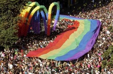 GayPride1