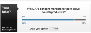 L.A. County condom mandate pushes porn producers into Ventura County - latimes.com_20130423-151009