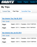 www.orbitz.com - My trips_20130417-133710