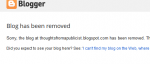 Blog not found_20130512-194012