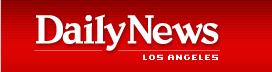 Condoms-in-porn bill stalls in Sacramento, bill on use in prisons moving forward - LA Daily News_20130529-135658