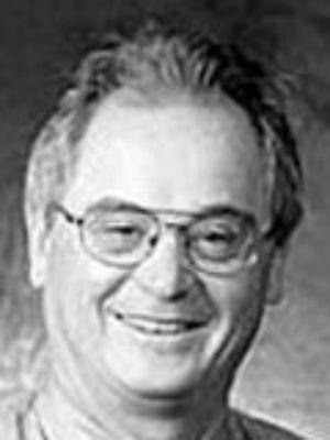 Dr. Robert Dickey