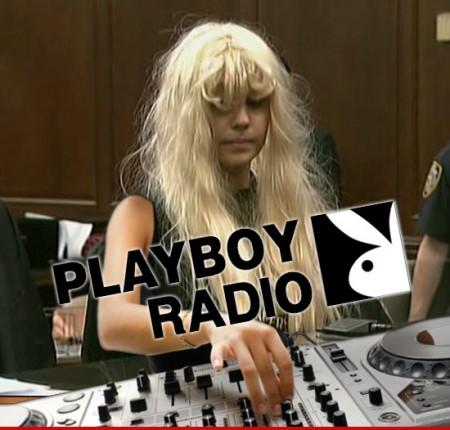 0604-amanda-bynes-playboy-radio-1