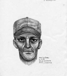 FireShot Screen Capture #013 - 'LAPD_ Serial rapist strikes 35 times; 'We need to find this man' - latimes_com' - www_latimes_com_local_lanow_la-me-ln-serial-teardrop-rapist-20130627,0,4411727_story_track=rss&utm_sou