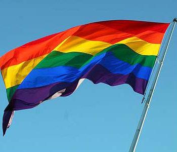 Russia Passes Law Banning Gay 'Propaganda'