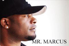 Mr.Marcus