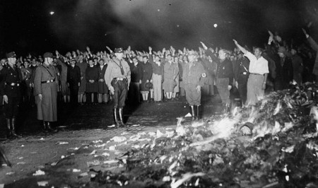 Berlin-book-burning-May-10-1933