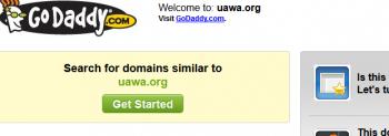 FireShot Screen Capture #038 - 'uawa_org' - uawa_org__nr=0