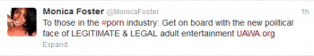 FireShot Screen Capture #060 - 'Monica Foster (MonicaFoster) on Twitter' - twitter_com_MonicaFoster