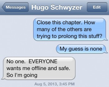 How many 350x278 Hugo Schwyzer Comes Clean on Suicide, Cheating, and Being A First Rate Fraud The TRPWL Interview