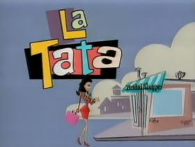 La_tata