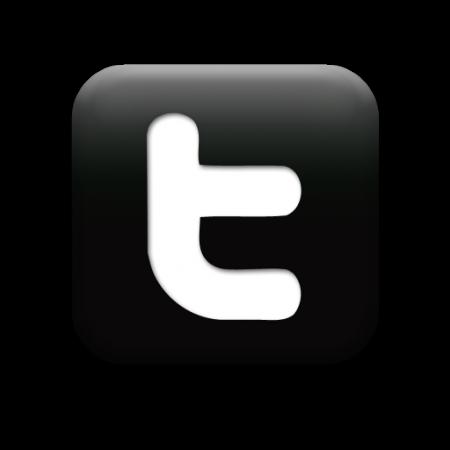 black twit