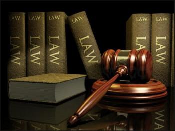 law3_cc29a52c3485b2ced5f8f26b268ad02c