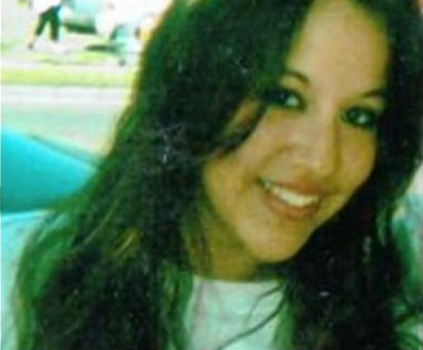 Cherice Morales