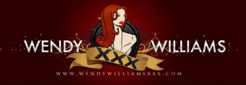 wendyw