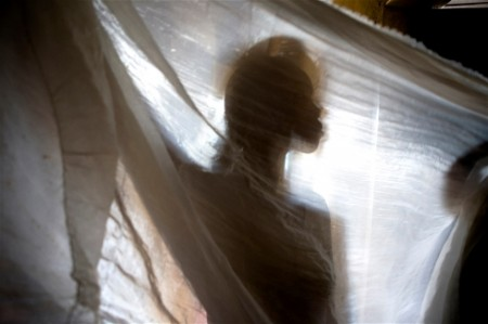 Sex workers bear brunt of war on trafficking