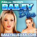 bailey blue