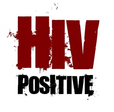 hivpoz