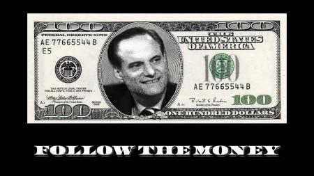 AHF Money