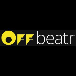 offbeatr
