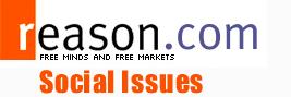reason_mag_social_issues