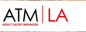 FireShot Screen Capture #314 - 'ATMLA Adult Talent Managers I Top LA and OC Adult Modeling Porn Agency' - www_atmla_com