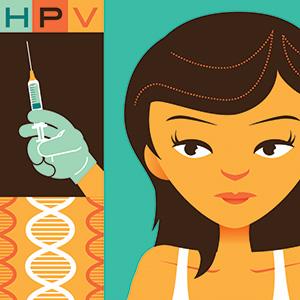 HPV_300x