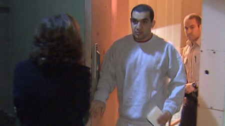Reza Moazami: Accused Of Pimping 11 Teens