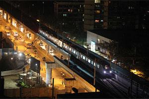 T_Id_416250_Mumbai