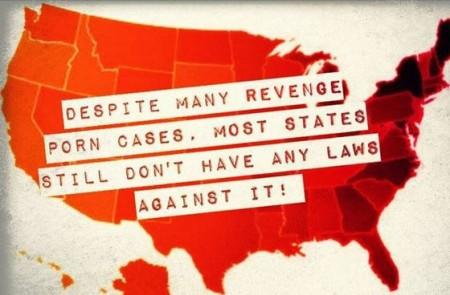 end revenge