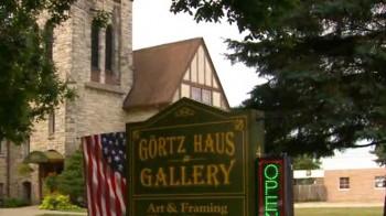 gortz-haus-gallery
