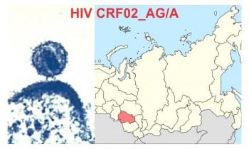 hiv-russia