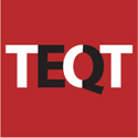 TEQT INDIA Publishing Solutions