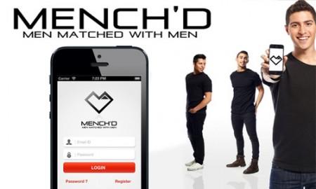 menchd