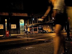 prostitute_Dark_Sevier_foter