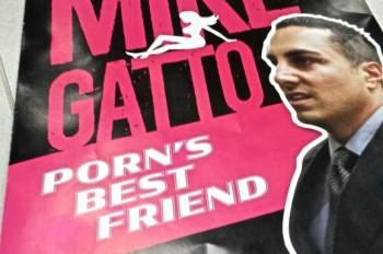 Mike Gatto