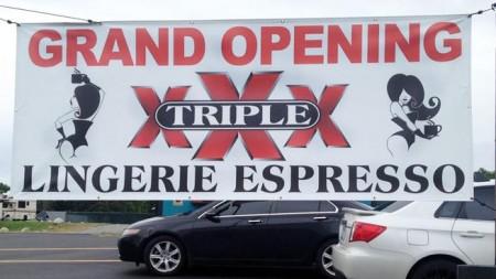 triple_espresso