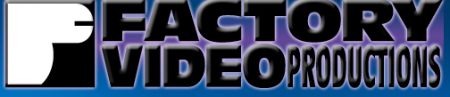 vidfactorylogo