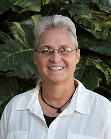 Openly Gay Hawaii State Representative Jo Jordan: Why She Voted Against Same Sex Marriage Bill