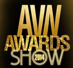 AVN2014