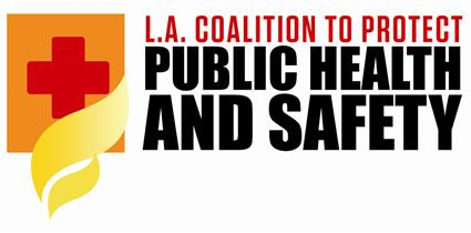 Labor, Business Groups Oppose AHF's L.A. City Health Department Measure