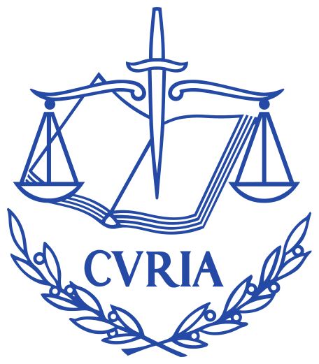 EU Court Rules Anti Gay Discrimination Can Be Grounds For Asylum