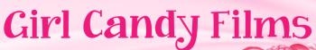 gcandy