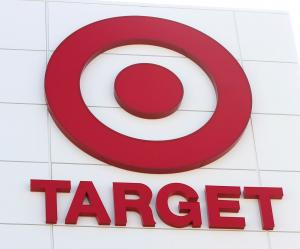 Michigan Moms Hold Breastfeeding Awareness Event At Target