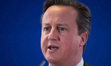 David-Cameron-010